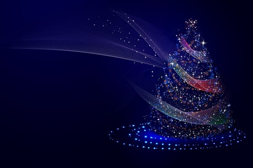 La vigilia di Babbo Natale